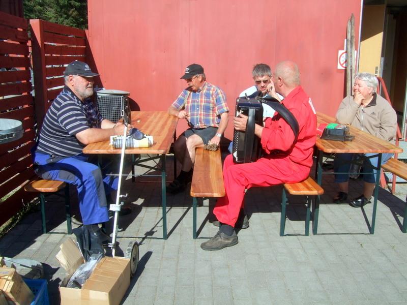 kongensbro-2010-066-3e05cbf48af895a82b4c08d42835b7abc30c2b33