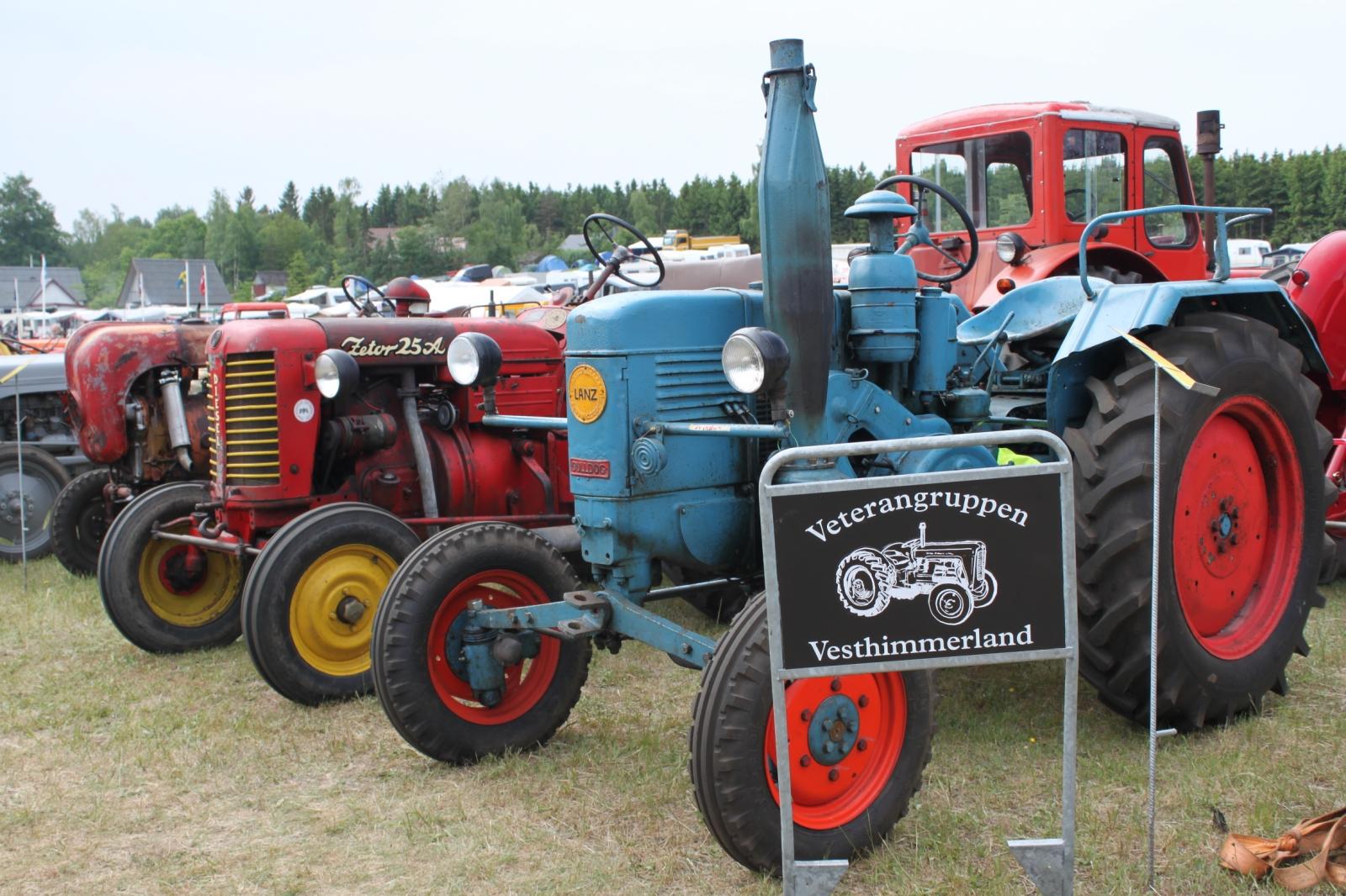 kongensbro-2010-196-5a5be44b2a5aae65edc4ed7e713d0dac0f40f6cf