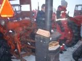 veterantraktorer-fra-henrik-og-mona-824-17c5604c234f7a768bfeffb6106d972896b073c2