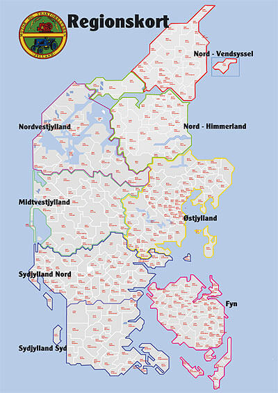 Regionskort-400px